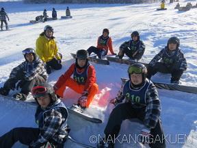 20181226mh_ski525
