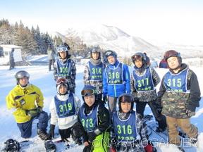 20181226mh_ski526