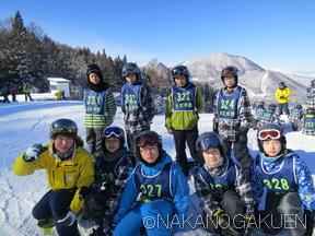 20181226mh_ski527