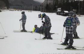 20191226mh_ski100