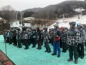 20191226mh_ski103
