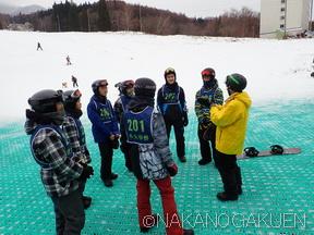 20191226mh_ski105