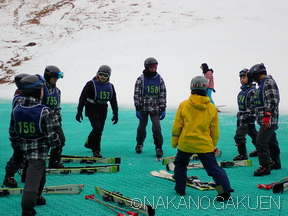 20191226mh_ski107