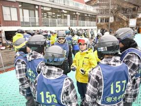 20191226mh_ski108