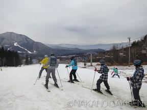 20191226mh_ski111