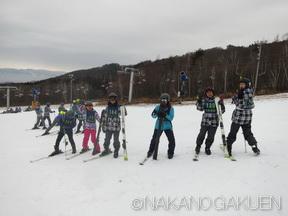 20191226mh_ski112