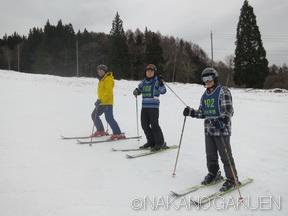 20191226mh_ski113