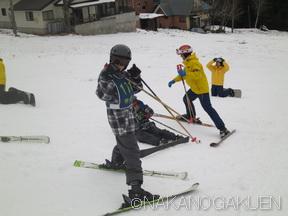 20191226mh_ski114