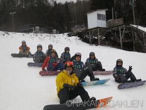 20191226mh_ski115