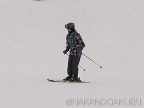 20191226mh_ski116