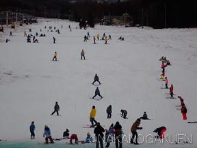 20191226mh_ski117