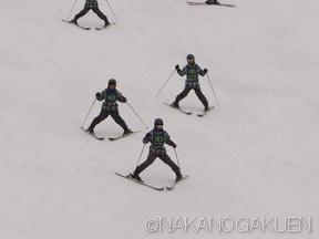 20191226mh_ski118