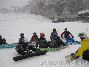 20191227mh_ski204