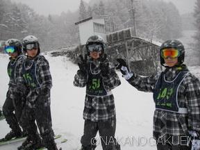 20191227mh_ski205