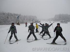 20191227mh_ski206