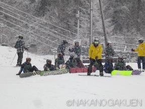 20191227mh_ski207