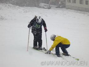 20191227mh_ski208