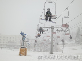 20191227mh_ski209