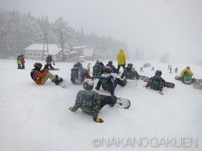 20191227mh_ski210
