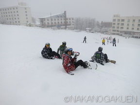 20191227mh_ski212