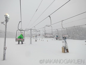 20191227mh_ski214