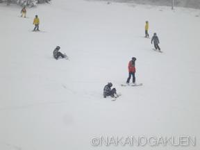20191227mh_ski215