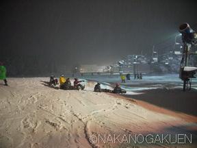20191227mh_ski221