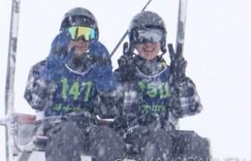 20191228mh_ski300