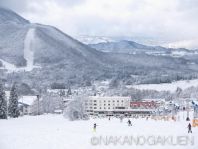 20191228mh_ski303