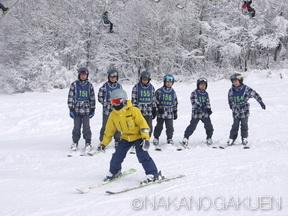 20191228mh_ski305