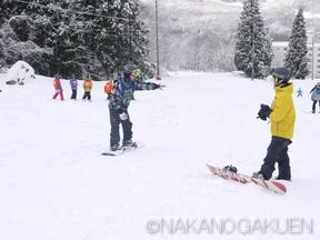 20191228mh_ski306
