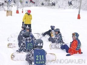 20191228mh_ski307