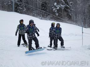 20191228mh_ski308