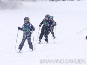 20191228mh_ski310