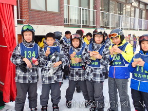 20191228mh_ski320