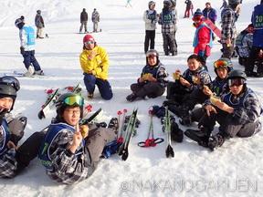 20191228mh_ski321
