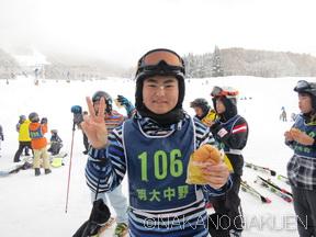 20191228mh_ski322