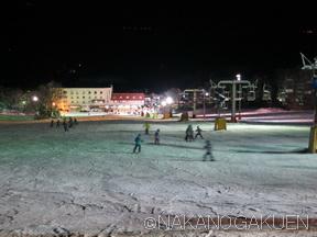 20191228mh_ski327