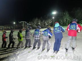 20191228mh_ski330