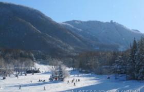 20191229mh_ski400