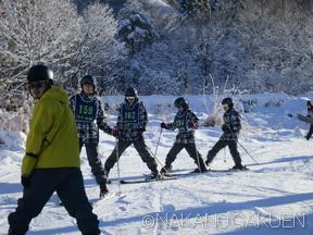 20191229mh_ski405