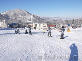 20191229mh_ski407