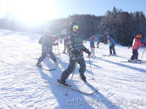 20191229mh_ski408