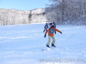 20191229mh_ski409