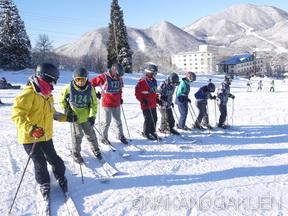 20191229mh_ski411