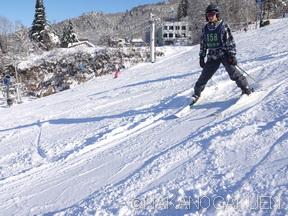 20191229mh_ski412
