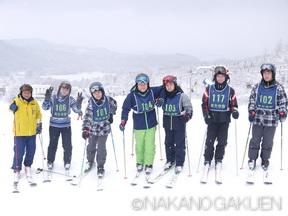 20191229mh_ski501