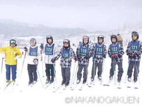 20191229mh_ski503