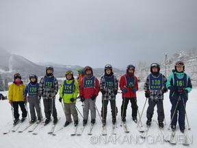 20191229mh_ski504