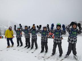 20191229mh_ski507